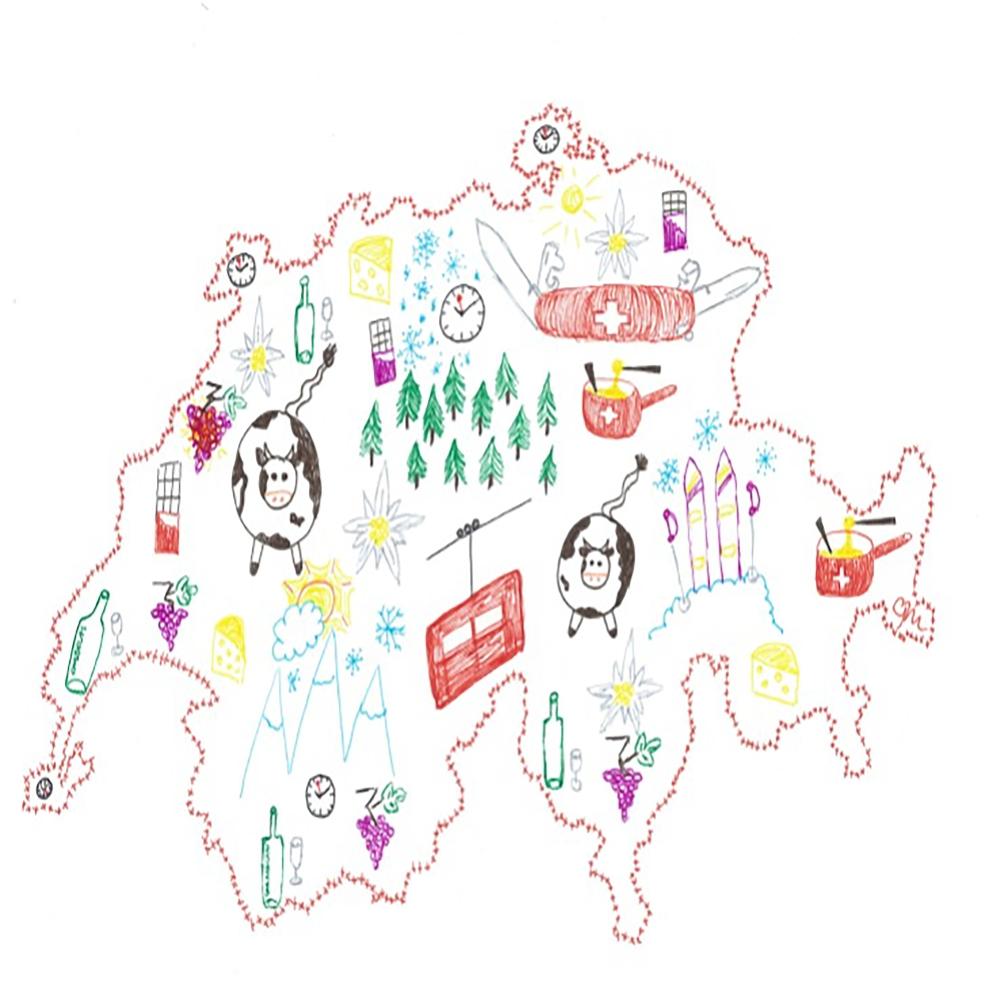 la-suisse-2016-high-resolution