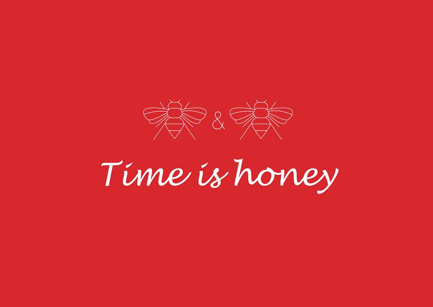 time-is-honey